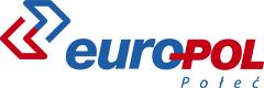 EUROPOL Połeć Gorlice